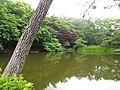 3 Chome-13 Saiwai, Naka-ku, Hamamatsu-shi, Shizuoka-ken 433-8123, Japan - panoramio (5).jpg