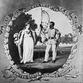 3rd US Colored Troops banner.jpg