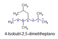 4-Isobutil-2,5-dimetilheptano.png
