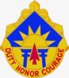 40 Inf Div DUI.png