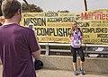 41st Annual Marine Corps Marathon 2016 161030-M-QJ238-224.jpg