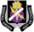 431st Civil Affairs Battalion DUI.png