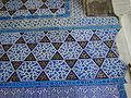 4334 - Istanbul - Topkapi - Quarta corte - Sala circoncisione - Foto G. Dall'Orto 27-5-2006.jpg