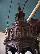 Bild von Wikimedia Commons
