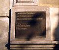 43 Moviment cultural Sargadelos, c. Provença.jpg