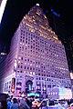 43rd St Bway 7th Av td 06 - Paramount Building.jpg