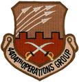 4404 Operations Gp (Provisional) emblem.png