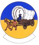 44 Transportation Sq emblem.png