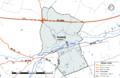 45-Presnoy-Routes.png