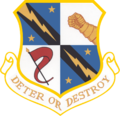 454th Bombardment Wing.PNG