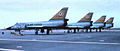 456th Fighter-Interceptor Squadron-F-106s-flightline.jpg