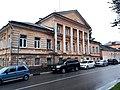 4582. Tver. Embankment of Stepan Razin, 22.jpg