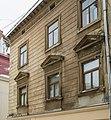 46-101-1498.житловий будинок. Сербська, 4-6.jpg