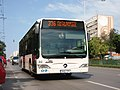 4941(2018.08.08)-336- Mercedes-Benz O530 OM926 Citaro (43875825922).jpg