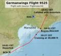 4U9525 flight path4.png