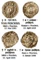 4 Siegel der Herren v. Pessna.png