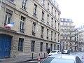 4 rue Cambacérès.JPG