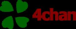 4chan wikipedia la enciclopedia libre