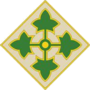 4th Infantry Division CSIB.png