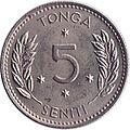 5¢-'olive.jpg