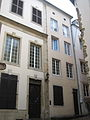 5-7 rue de la loge Luxembourg City 2011-08.jpg