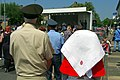 5.6.16 Brighouse 1940s Day 191 (27486901036).jpg