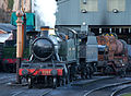 5164 at Bridgnorth.jpg
