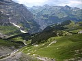 5193 - Near Eigergletscher Station.JPG