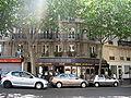 51 rue Louis Blanc.jpg