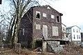 5205 Beaufort Avenue, Baltimore, 21215 (32248042344).jpg