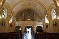 5248viki Polanica Zdrój - kościół. Foto Barbara Maliszewska.jpg