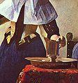 526px-Jan Vermeer van Delft 019 detail.jpg