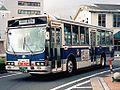 531-6460-JR-Kyushu-P-LV314M.jpg