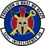 531 Intelligence Sq emblem.png