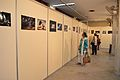 55th Dum Dum Salon - Indian Museum - Kolkata 2012-11-23 2036.JPG