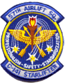 57th Airlift Squadron - Emblem.png