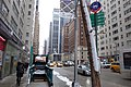 57th St 6th Av td 08 - 57th Street IND.jpg