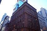 57th St 7th Av td 03 - Osborne Apartments.jpg