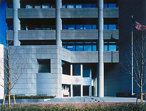 59-OBO-814-PM S 3940 Osaka - Consulate Office Building - 1987.jpg