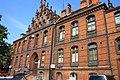 598787 Wrocław Klinika Chirurgiczna 03.JPG