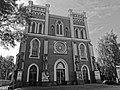 6. Будинок органної та камерної музики (костел); Рівне.JPG
