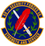 60 Security Forces Sq emblem.png
