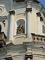 61-250-0029 Троїцький костел Микулинці (6).jpg