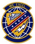 61 Aerial Port Sq emblem.png