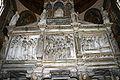 6256 - MI - Cappella Portinari - Arca S. Pietro - Retro - Foto Giovanni Dall'Orto 1-Mar-2007.jpg