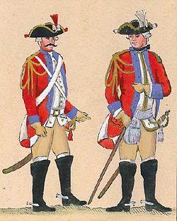 Royal Guards (Poland) - Wikipedia | 250 x 312 jpeg 24kB