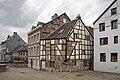 63079-CLT-0068-01 Rue Bouxhate 3.jpg
