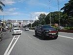6315NAIA Road Santo Niño, Parañaque City 01.jpg