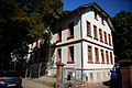 64625 Bensheim Wilhelmstraße 25.jpg