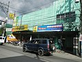 6476San Mateo Rizal Landmarks Province 40.jpg
